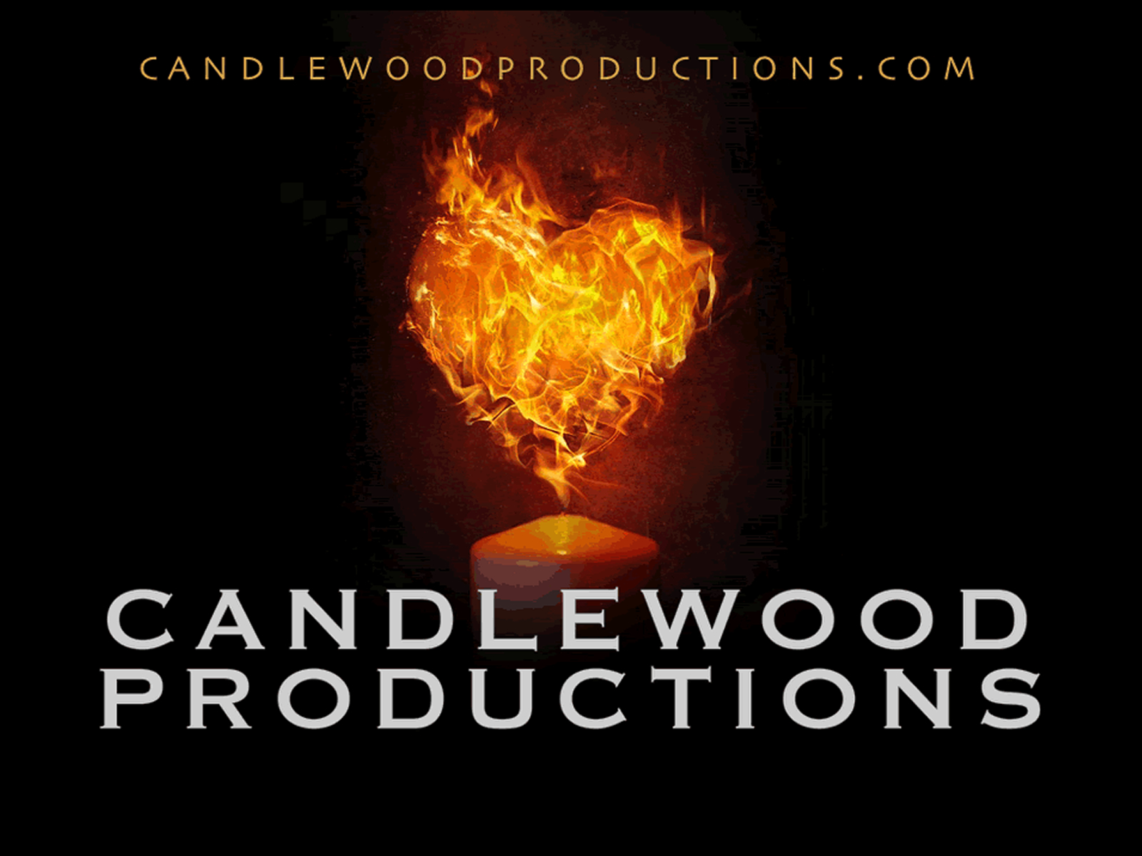 Candlewood Productions