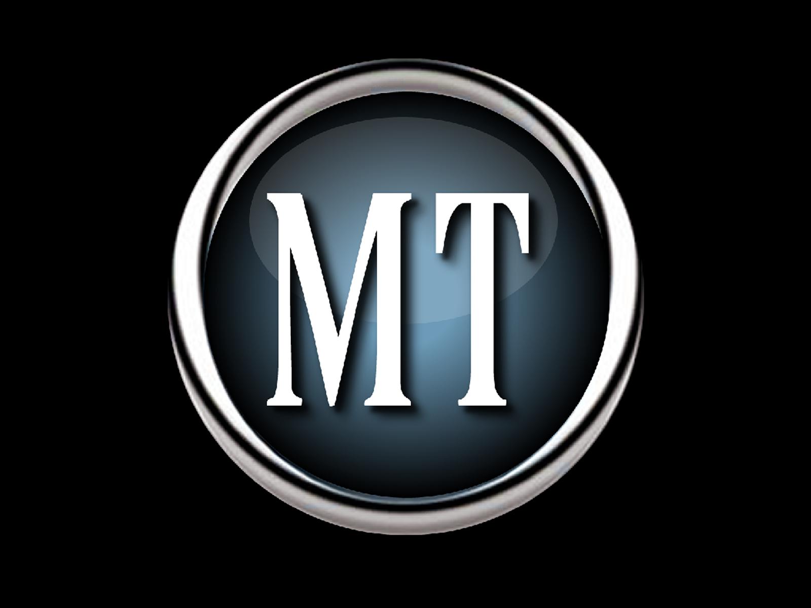 The MultiTracks App